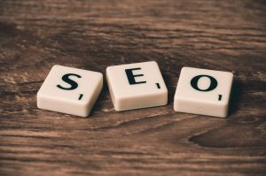 Analise SEO da DEAT para Websites
