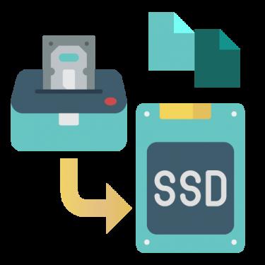Instalação-de-SSD-e-transferencia-de-Dados